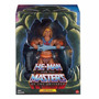 He-man And The Masters Of The Universe He-man 2.0 Filmation
