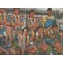 Lote Rosario Central . 7 Posters -recortes- Fotos. Campeon