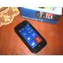 Nokia Lumia 710 Para Claro. Envios A Todo El Pais