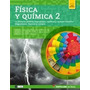 Fisica Y Quimica 2 Santillana La Materia Modelo Corpuscular