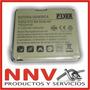 Bateria Para Htc Touch Hd - Calidad Premium - Nnv