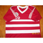 Camiseta River Plate Retro