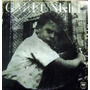 Art Garfunkel - Lefty - Promo - Lp Vinilo