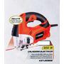Caladora Electrica Versa 800 Watts Kstjs0805