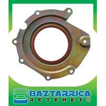 Reten Bomba Inyectora Ford Focus Diesel (tipo Original)