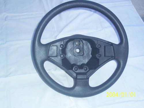 Volante fiat siena strada adventure idea mod viejo 820 for Repuestos fiat idea adventure precios