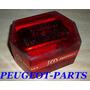 Regulador De Voltaje 6 Volts Alfa Romeo Dauphine Austin Citr