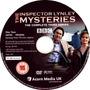 Inspector Lynley Mysteries Serie Completa