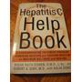The Hepatitis C Help Book Cohen