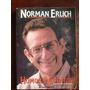 Humor Y Cuentos Norman Erlich Ediciones Porteñas