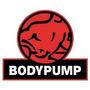 Rutinas De Body Pump Casi Todas A Eleccion En Dvd
