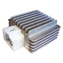 Regulador Corven Energy Tunning Jp 110 2010 (dze 10154)
