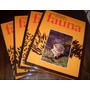 Enciclopedia Salvat De La Fauna : Europa Y Asia / 4 Tomos