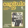 Revista Capítulo Nº 29.el Naturalismo Y El Ciclo De La Bolsa