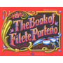 The Book Of Filete Porteño De Alfredo Genovese Ingles