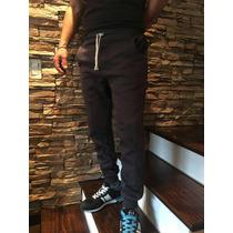 Joggin Chupin Adidas