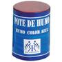 Potes De Humo Azul-apto Renar.en Zona Oeste