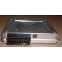 Computadora Ecu Eku Rover Mkc103020 414 1995 1996 Nafta 1.4