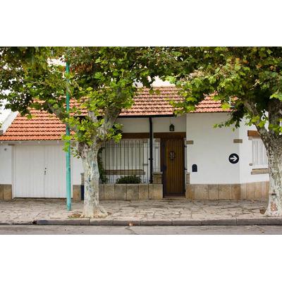Casas En Alquiler Temporario En Chacabuco 3200 La Perla