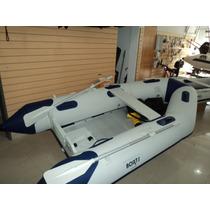 Gomones Power Tec - Sur Nautica - Unidades En Stock