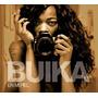 Concha Buika En Mi Piel Cd Original Clickmusicstore Promo5x1