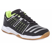 Zapatillas Adidas Essence 11 Handball- Volley