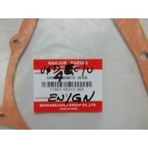 Junta Tapa Magneto Original Suzuki Gn125 En125