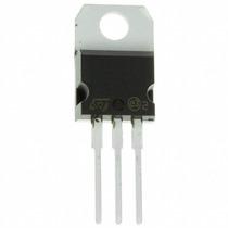 Lote Tip127 - Transistor To220 - 100 Pcs
