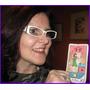Tarot De Violeta-(por Tel O Skype)-una Preg. Gratis