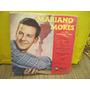 Mariano Mores Vinilo Ep Tango - Malambo