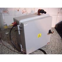 Maquina De Espuma Para Lavaderos De Autos