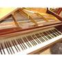 Piano De 1/4 De Cola Blutner Aleman
