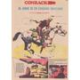 Conrack Tomo 3, Ray Collins - Miguel Angel Repetto