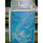 Las Revistas Literarias Seleccion Articulos Ceal Capitulo 56
