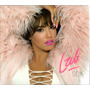 Lali Esposito - Soy Cd 2016 - Los Chiquibum<br><strong class='ch-price reputation-tooltip-price'>$ 219<sup>99</sup></strong>