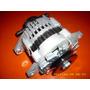Alternador Corsa Diesel Con Depresor 80 Amperes