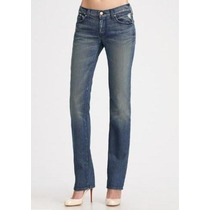 Moldes Pantalones Jean Mujer Talles 40 Al 48 Envio Gratis!