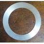 Aro De Aluminio Para Plato De Bandeja Tocadiscos 14 Y 20 Cm
