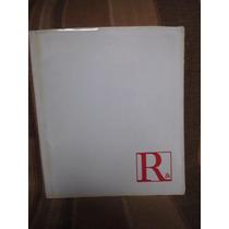 Catalogo De Subastas Roldan. Pinturas, Muebles, Antiguedades