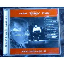 Anibal Troilo - Www.troilo.com.ar
