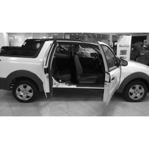 Fiat Strada Working 3 Puertas Entrega Inmediata $244.000