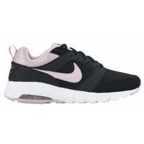 Zapatillas Wmns Air Max Motion Camara 180 Dama Running 2016