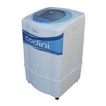 Lavarropas Codini Aqua 323 5kg Tipo Fuzzy 600rpm Regalados