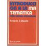 Introduccion A La Matematica Pra Ciencias Economicas Checchi