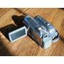Cambio Flex De Pantalla Panasonic Gs330 En 48 Hs