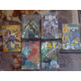 Super Lote Comics Marvel + Dc. De Coleccion -