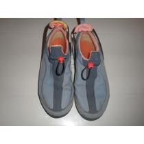 Zapatillas Nike Heel Fit 10.5 Us Muy Buenas