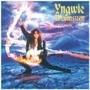 Yngwie Malmsteen - Fire And Ice ( Importado )
