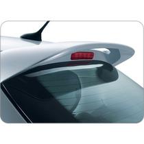 Aleron Peugeot 106 -206(todos)- 207 - 306 Impresion Gris -