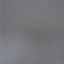 Porcellanato Cerro Negro Quartz Grey Pulido 33x33 1°calidad